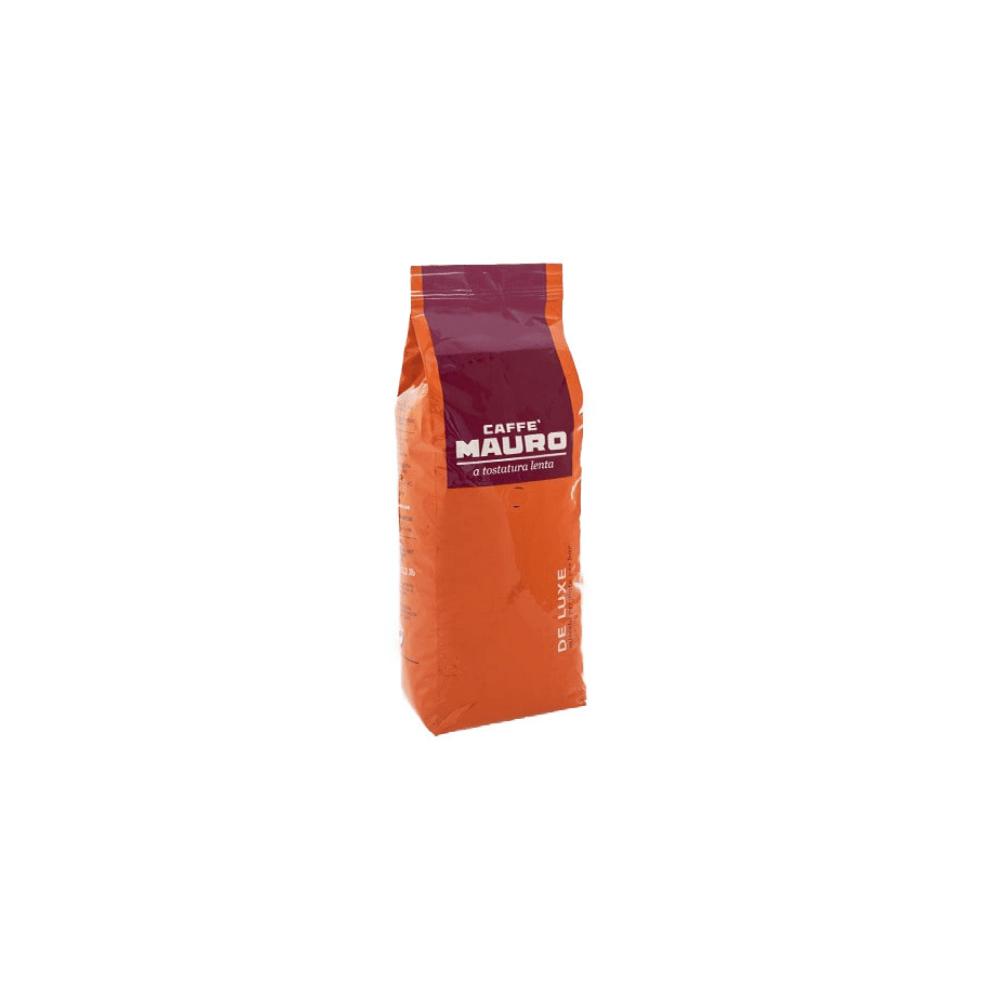 קפה  mauro