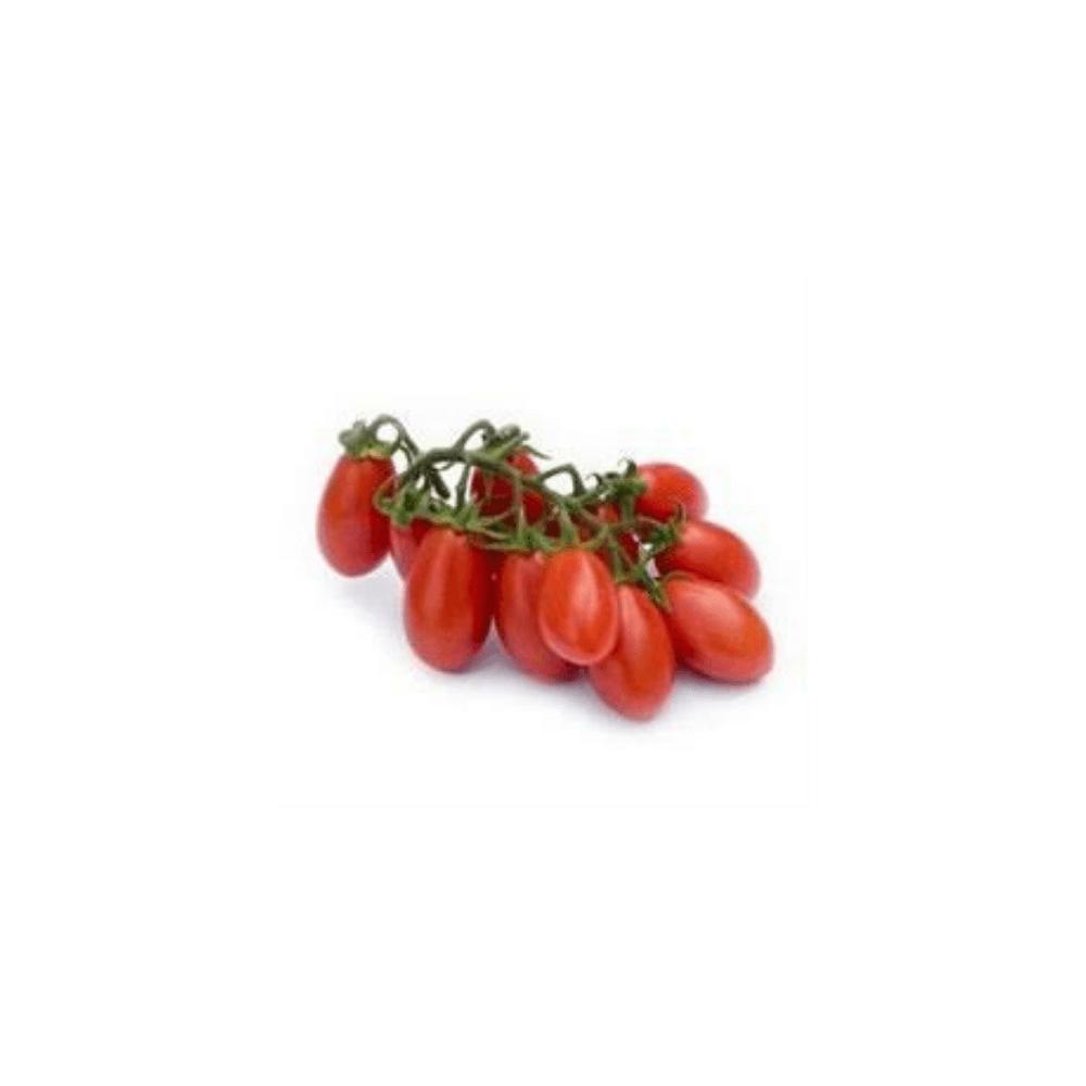 עגבניות שרי מתוקות