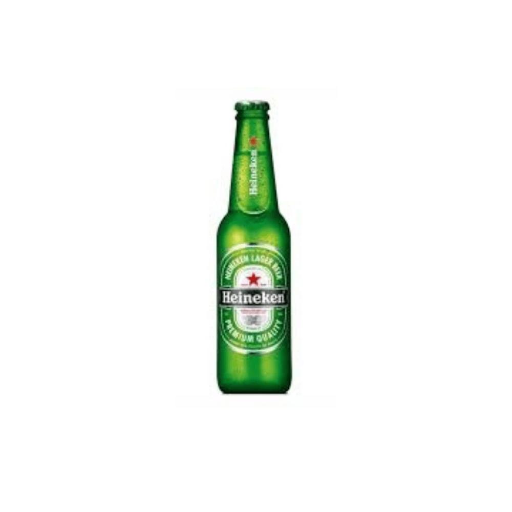 בירה הייניקן